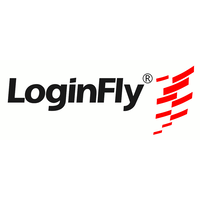 loginfly